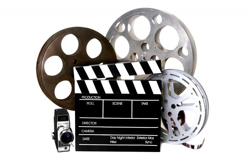 Telif Hakkı Olan Filmler Nedir ?