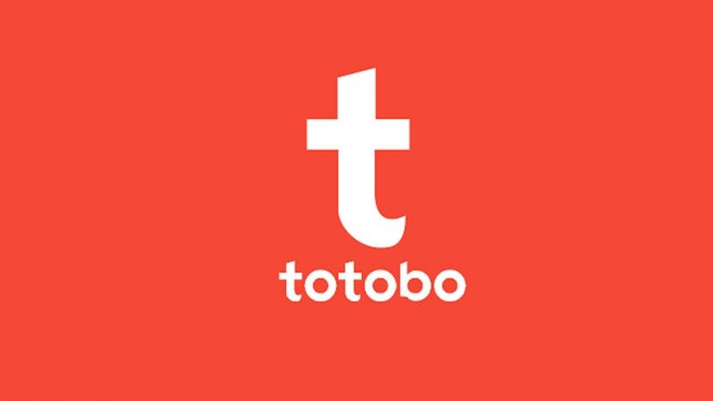 Totobo Para Yatırma Sistemi