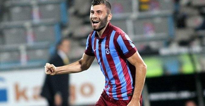 Trabzon Adına Tüm Bilgiler Burada
