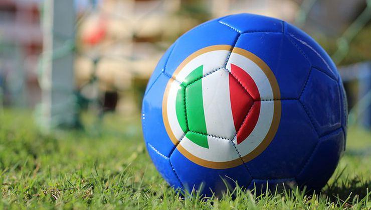 Trabzonspor sahadan 3-1'lik galibiyetle ayrıldı...