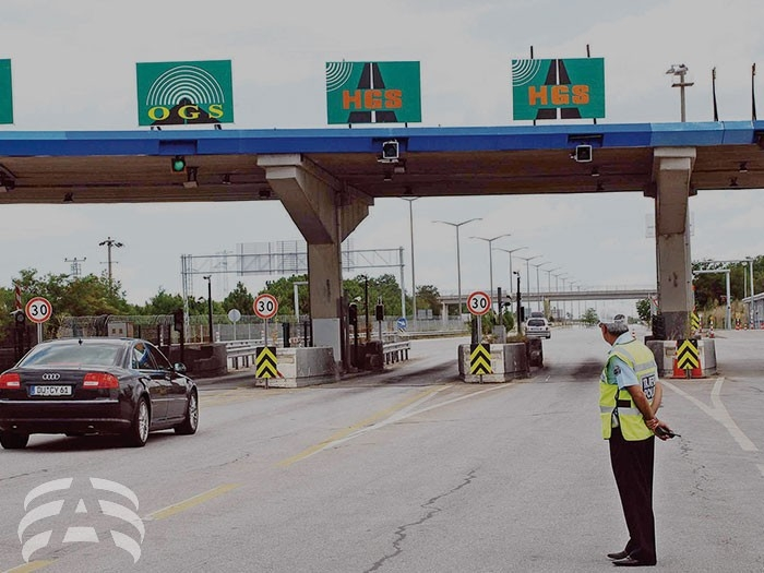 Trafik Cezası Ödeme İşlemlerinde Dikkat Edilmesi Gerekenler
