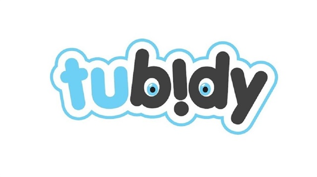 Tubidy Müzik İndirme