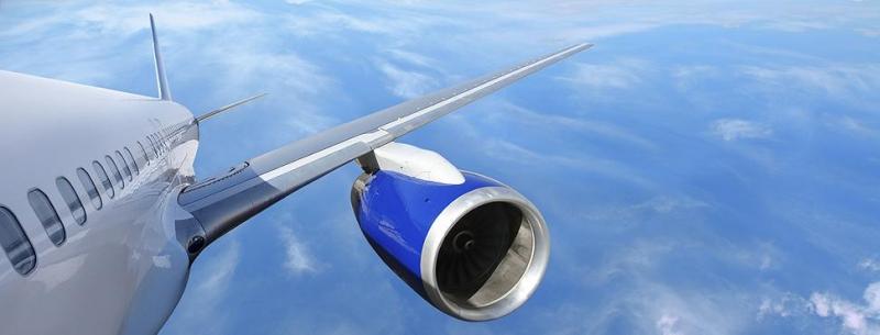 Türk Hava Yolları Uygun Uçak Bileti