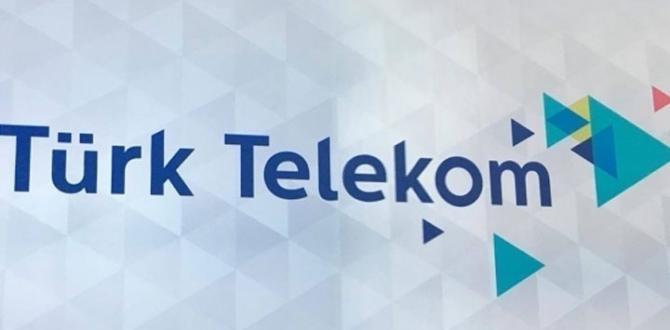 Türk Telekomdan Darbecilere Karşı Hareket