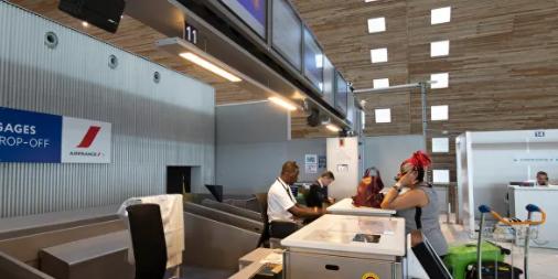 Türkiye 4 ülkeye uçuşları durdurma kararı aldı