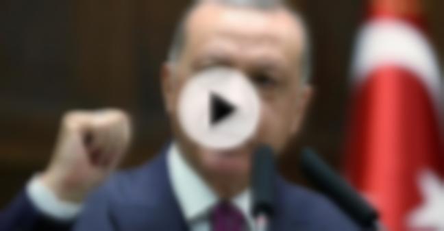 Türkiye askeri desteğini neden Libya'ya gönderiyor