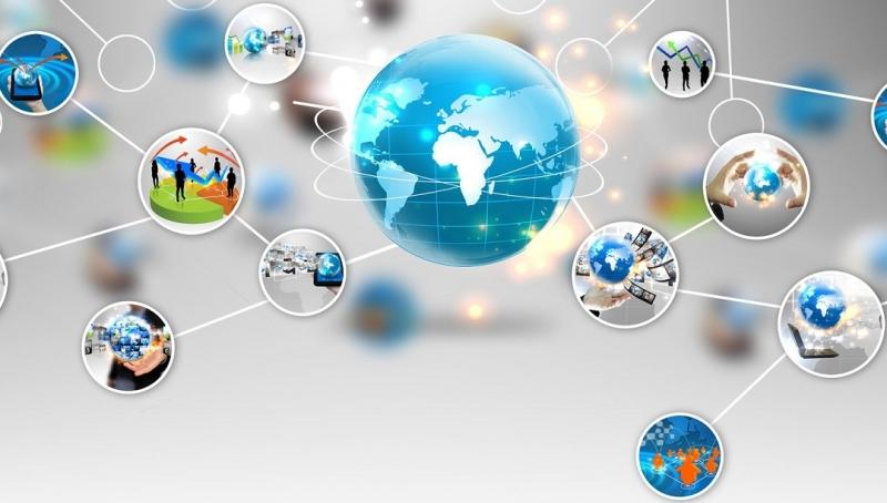 Türkiyenin Teknoloji Haberleri Sitesi