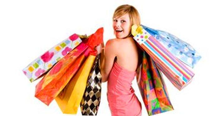Ucuz Ve Kaliteli Ürünler Bulabileceğiniz Bir Online Alışveriş Sitesi Mi Arıyorsunuz?