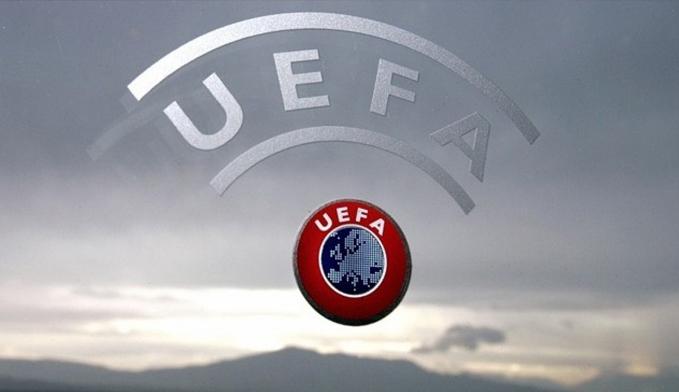 UEFA'dan İstanbul'daki hain saldırı sonrası flaş karar!