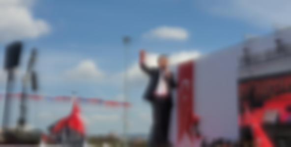Ünlü sanatçıdan İmamoğlu'nun kampanyasına 100 bin TL bağış