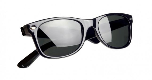 Ünlülerin kullandığı güneş gözlükleri