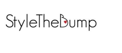 Uygun Hamile Eşofman Takımı Fiyatları için Style The Bumpclo