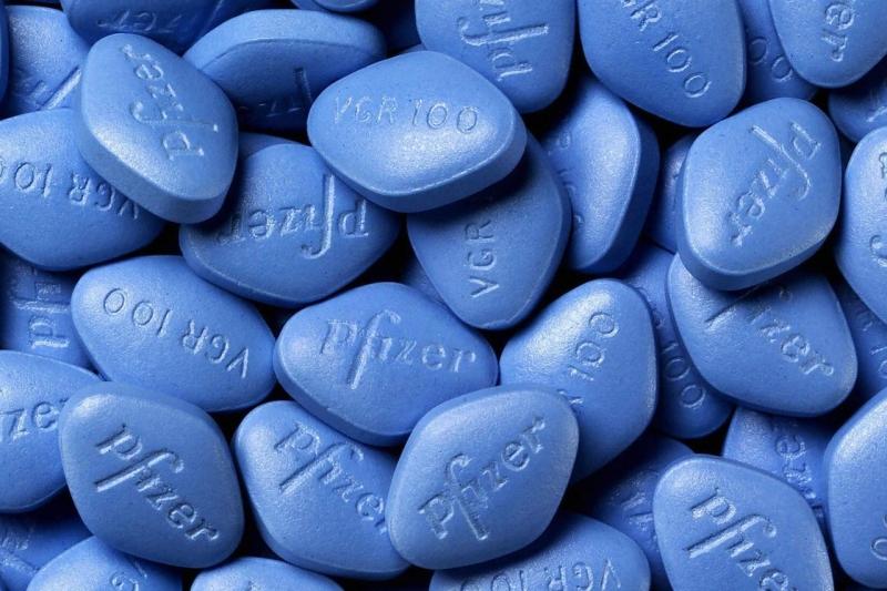 Viagra Kaç Para? - Viagra Fiyatı - Viagra Fiyatları