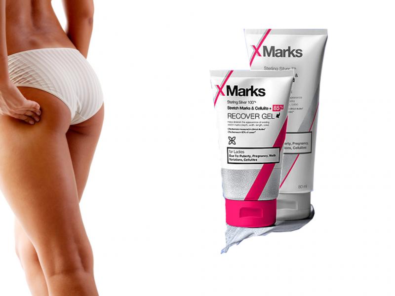 Vücudunuzdaki Deformelerden Kurtulmak İçin Xmarks
