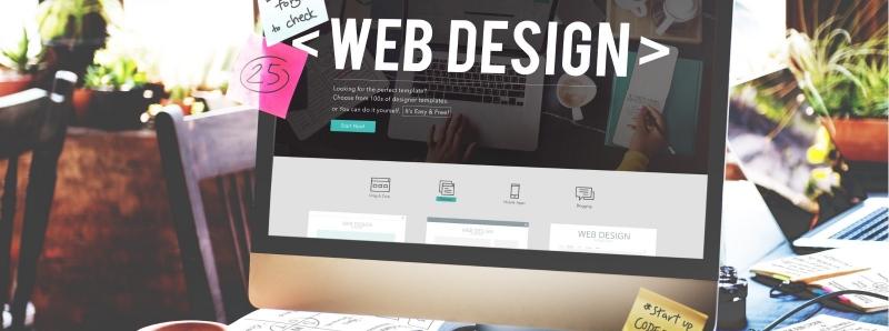 Web Tasarım Kalite Güvencesi