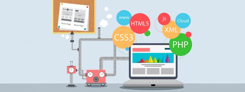 Web Tasarımı Nasıl Yapılır