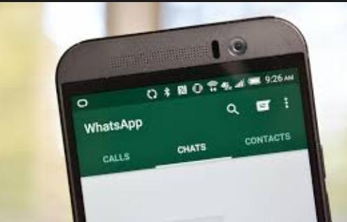WhatsApp kullanıcılarına müjde.