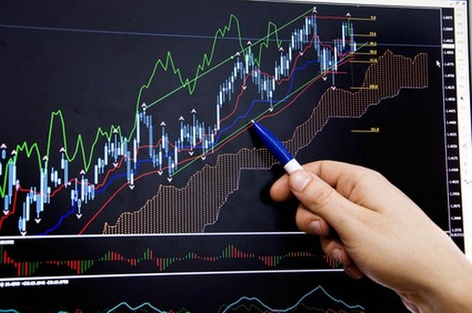 Yatırımlarda Kazanç Elde Etmek