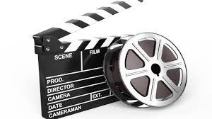 Yerli Film İzle