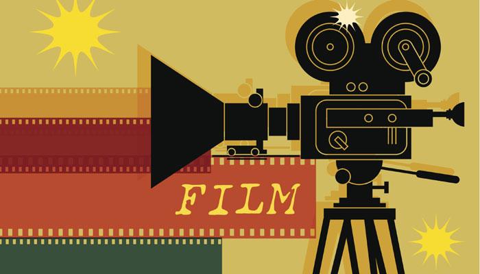 Yerli Filmler İzle