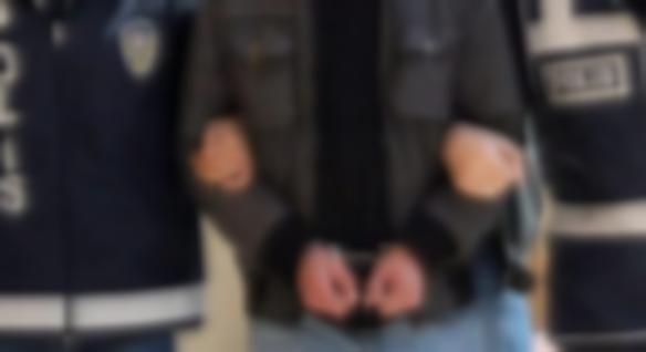 63 muvazzaf asker tutuklandı