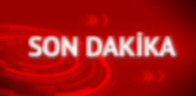 Atatürk büstüne baltayla saldıran kadın serbest