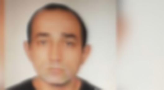 Ceren'in katili cezaevinde intihar girişimi