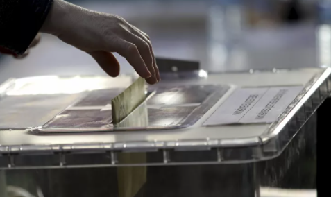 Cumhur İttifakı, seçim barajında uzlaştı