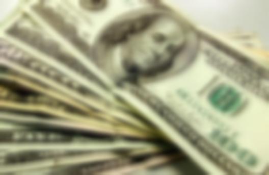 Dolar 2019'un rekorunu kırdı