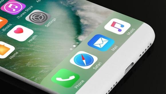 iPhone 8 Farklı Modelleri