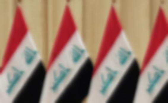 Irak Türkiye sınırına asker yerleştirecek