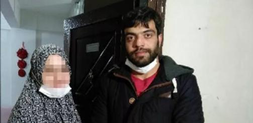 İstanbul'da yaşayan Suriyeli Dugan: Suç olduğunu bilmiyordum