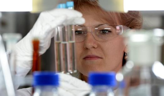 Kan grubuna göre kanser olma olasılığı