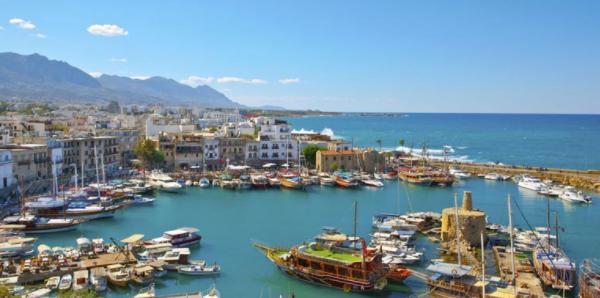 Kuzey Kıbrıs öğrencileri için yeni düzenleme