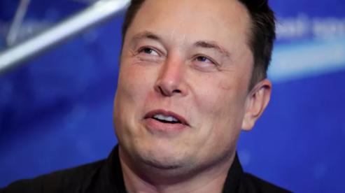 Musk'ın Dogecoin açıklaması yüzde 20 değer kaybettirdi