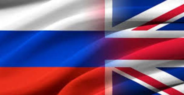 Rusya'da İngiltere'ye medya tehdidi