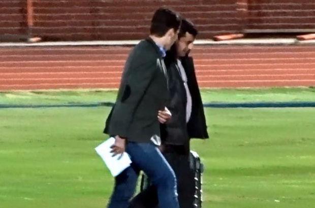 Selahattin Demirtaş'ın tutukluluğuna itiraz reddedildi