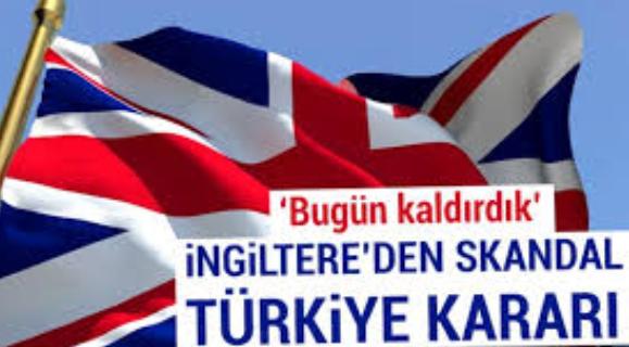 Türk vatandaşlarına verilen süresiz oturum