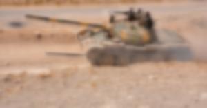 Suriye'de Rusya 12, Türkiye 16 ateşkes ihlali saptadı