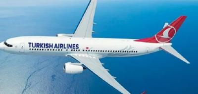 18 Haziran'da Uçuşlar Başlıyor