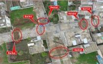 Nusaybin'de bugüne kadar 22 PKK'lı etkisiz hale getirildi, 51 el yapımı patlayıcı imha edildi