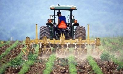 30 bin TL Kredi Çiftçiler İçin