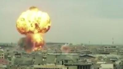 30 sivil  öldü
