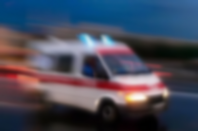 70 öğrenci hastaneye kaldırıldı