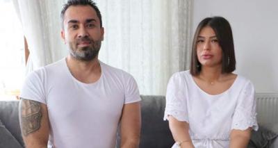 Adana'da sahte estetik uzmanı mağdurları