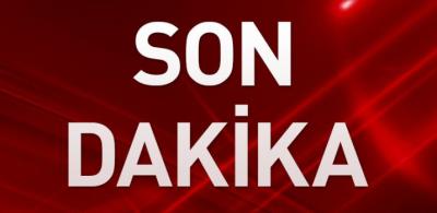 Aksaray'da bir işçi hayatını kaybetti