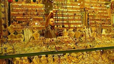Altın Bileklik Modelleri