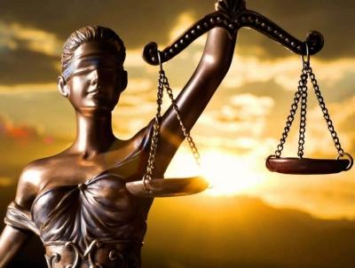 Ankara Ceza Avukatı Aramaya Son