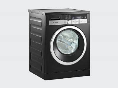 Arçelik Çamaşır Makinesi Fiyatları