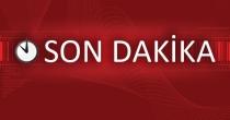 PFDK'dan Beşiktaş'a 150 bin, Kasımpaşa'ya ise 100 bin TL para cezası.